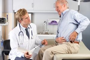 Stryker Hip Implants Recalls